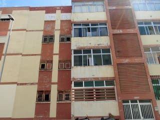 Piso en venta en San Cristóbal De La Laguna de 92  m²