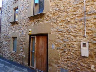 Piso en venta en Castellterçol de 384  m²