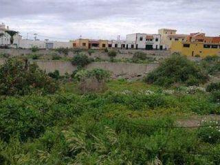 Otros en venta en Guancha, La de 3668  m²