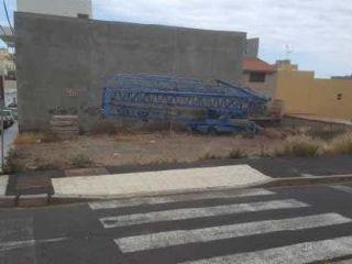 Otros en venta en San Isidro De Abona de 240  m²