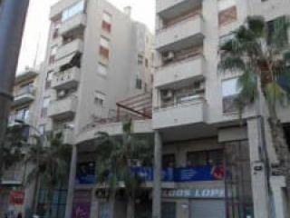 Piso en venta en San Vicente Del Raspeig de 85  m²
