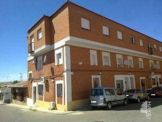 Piso en venta en La Puebla De Montalbán de 87  m²