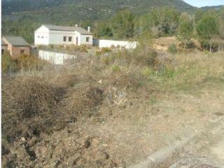 Otros en venta en Aiguamurcia de 800  m²