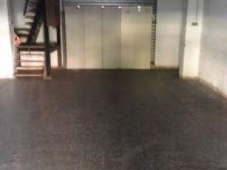 Local en venta en Burjassot de 59  m²