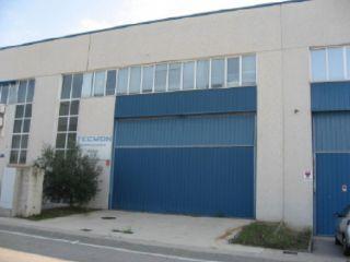 Nave en venta en MontmelÓ de 919  m²