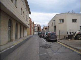 Otros en venta en Vinyols I Els Arcs de 951  m²