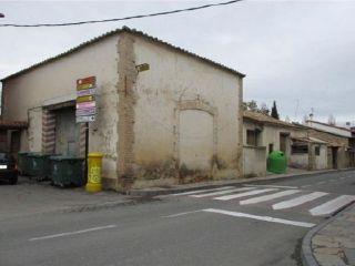 Otros en venta en Rubielos De Mora de 1088  m²