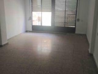 Piso en venta en Burjassot de 85  m²