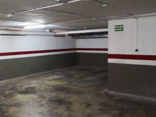 Calle Montichelvo 26, SMSO 3