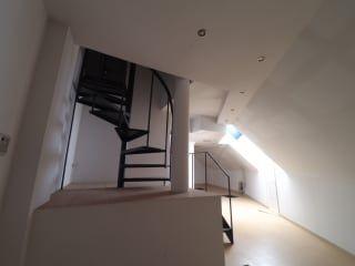 Piso en venta en Almansa de 69  m²