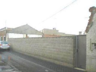Suelos Terrenos Edificios De Banco En Illescas Toledo