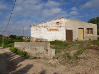 Otros en venta en San Martin De Pusa de 1500  m²