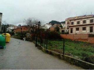 Otros en venta en Castillo De Bayuela de 1199  m²