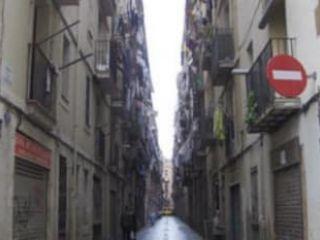 Piso en venta en Barcelona de 58  m²