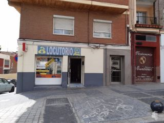 Pisos banco Paterna