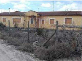 Otros en venta en Alcazaren de 11550  m²