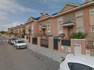 Chalet en venta en Ventas De Retamosa (las) de 231  m²
