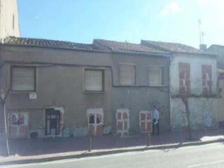 Pisos banco Puebla De Alfinden, La