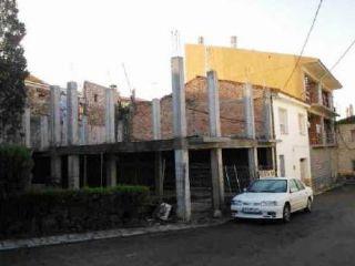 Otros en venta en Fuentes De Ebro de 313  m²
