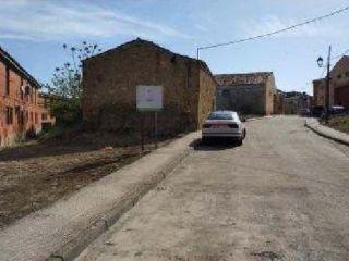 Otros en venta en Sadaba de 49127  m²