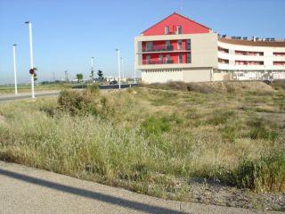 Otros en venta en Puebla De Alfinden, La de 1257  m²