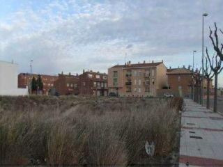 Otros en venta en Burgo De Ebro, El de 1448  m²
