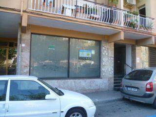 Local en venta en Premia De Dalt de 119  m²