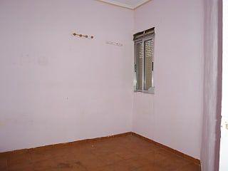 Vivienda en Valencia 2