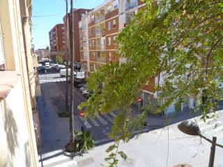 Vivienda en Valencia 9