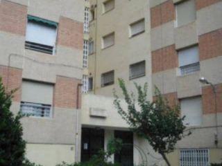 Piso en venta en Lorca de 115  m²