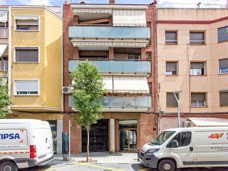 Local en venta en Sant Joan Despi de 175  m²