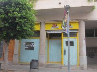 Local en venta en Esplugues De Llobregat de 542  m²