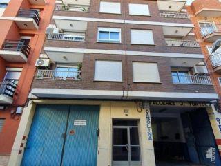 Piso en venta en Massanassa de 106  m²