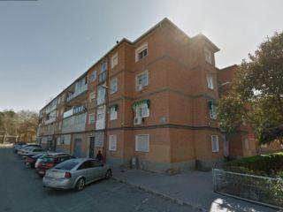 Piso en venta en Alcala De Henares de 84  m²