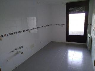 Piso en venta en San Miguel Del Camino de 139  m²