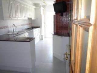 Piso en venta en Castellar Del Vallès de 203  m²