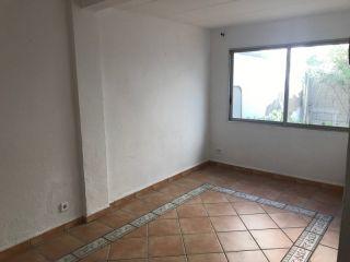 Unifamiliar en venta en Pla Del Penedès, El de 173  m²