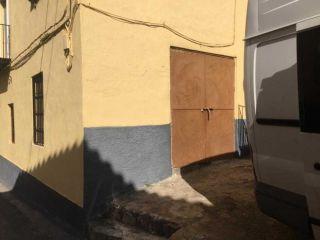Local en venta en Alcudia De Guadix de 25  m²