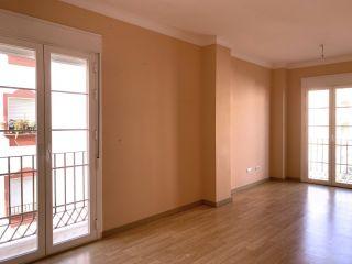 Piso en venta en Bollullos Par Del Condado de 78  m²