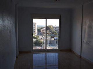 Unifamiliar en venta en Elche/elx de 105  m²