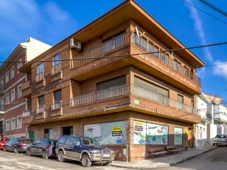 Local en venta en Vellon, El de 124  m²