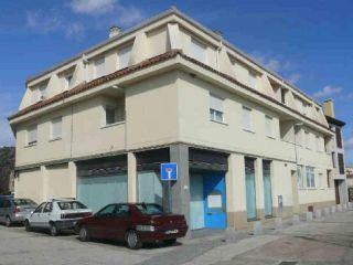 Local en venta en Navalafuente de 103  m²