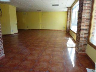 Local en venta en Navalagamella de 89  m²