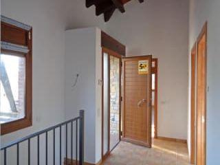Piso en venta en Collsuspina de 245  m²