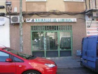 Local en venta en Mostoles de 78  m²