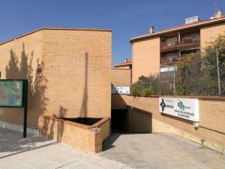 Local en venta en Boadilla Del Monte de 157  m²