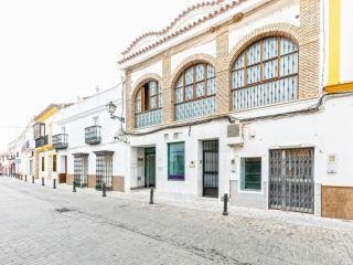 Local en venta en Campana, La de 158  m²
