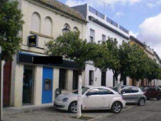 Local en venta en Alcolea Del Rio de 83  m²