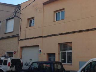 Nave en venta en Sabadell de 170  m²