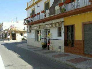 Local en venta en San Jose De La Rinconada de 20  m²